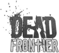 deadfrontier
