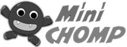minichomp