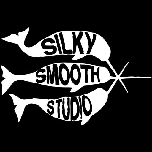 silkysmoothstudio